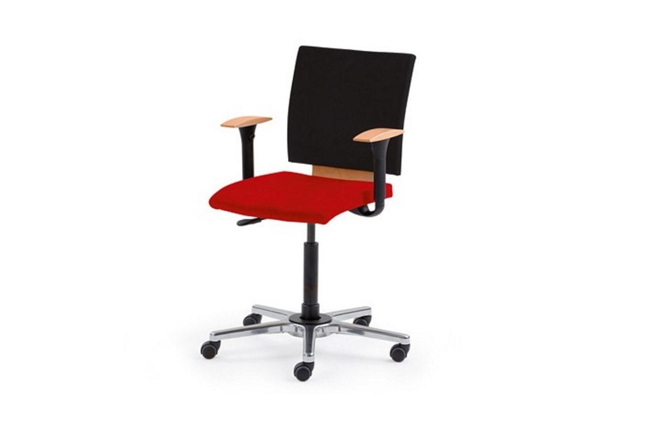 Bürostuhl M36 das Multitalent