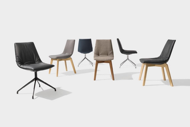 stuhl lui biom bel bonn. Black Bedroom Furniture Sets. Home Design Ideas