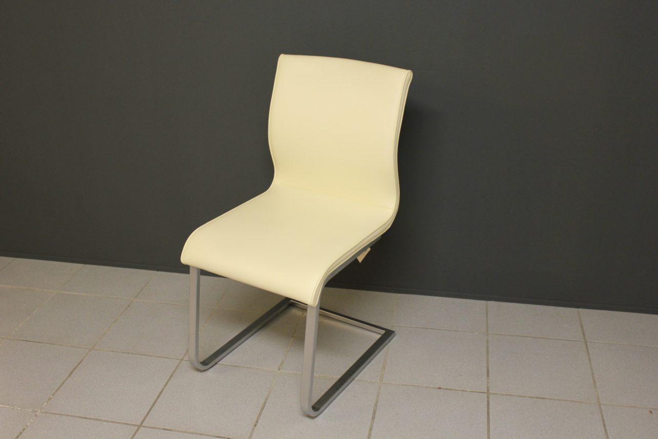 ausstellungsst cke archive biom bel bonn. Black Bedroom Furniture Sets. Home Design Ideas