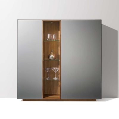 Highboard cubus pure Nr. 8