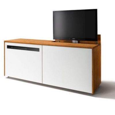 Sideboard cubus TV Lift-1