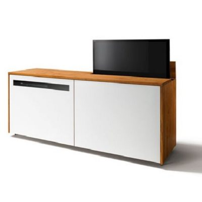 Sideboard cubus TV Lift-2