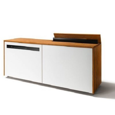 Sideboard cubus TV Lift-3