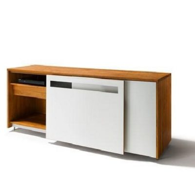Sideboard cubus TV Lift-4