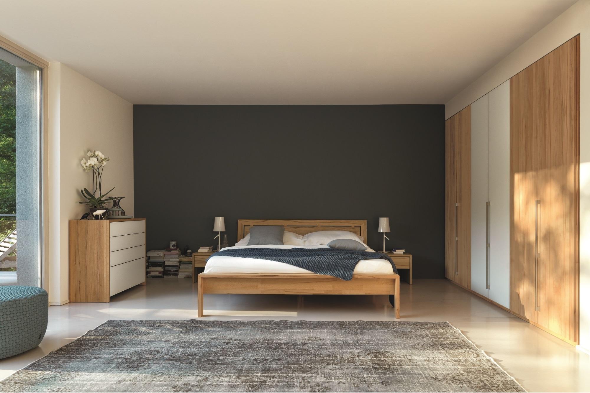 kernbuche schlafzimmer trockene luft im schlafzimmer bettw sche microfaser flanell baumwolle. Black Bedroom Furniture Sets. Home Design Ideas