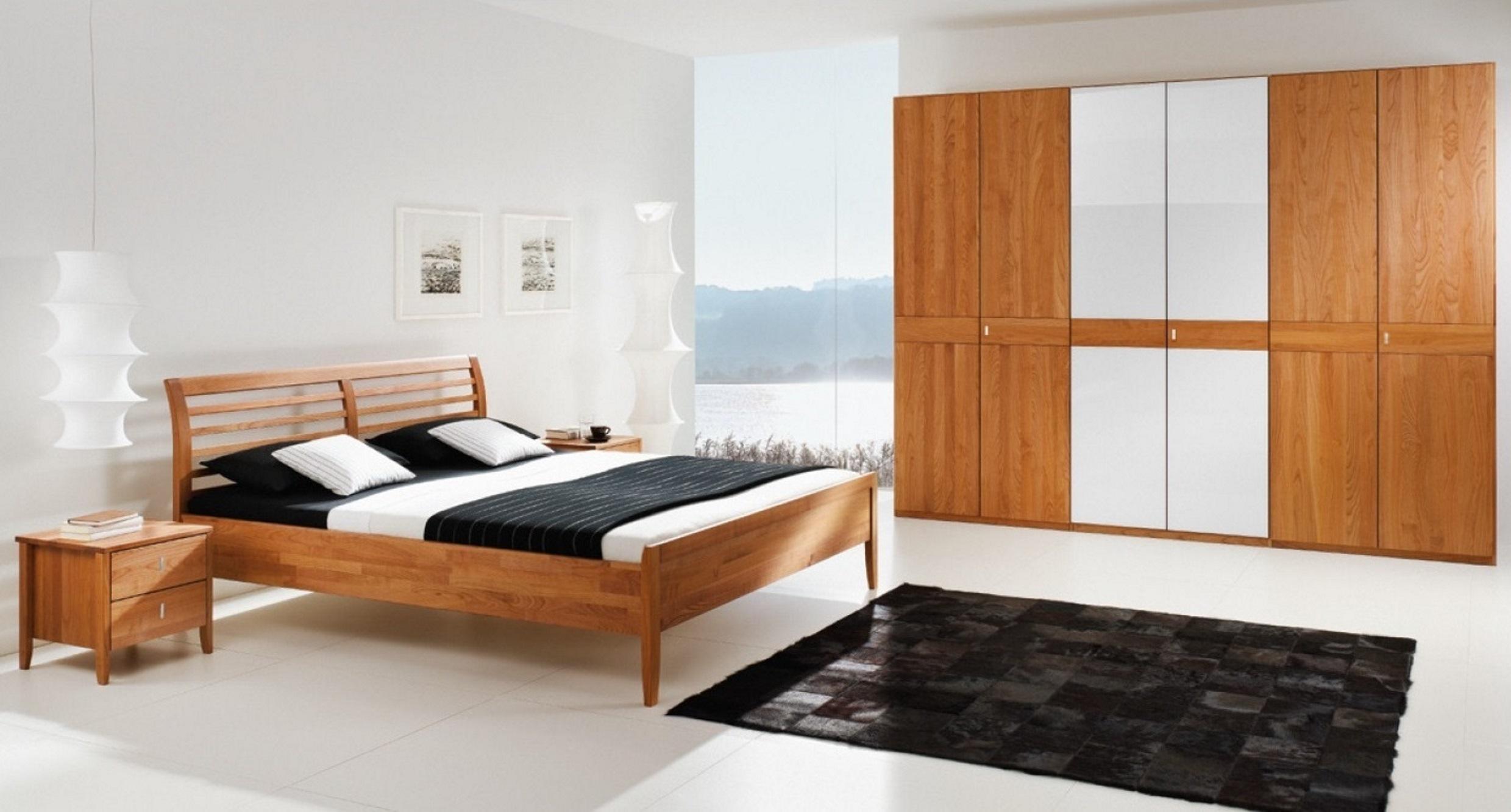 schlafzimmer sesam biom bel bonn. Black Bedroom Furniture Sets. Home Design Ideas