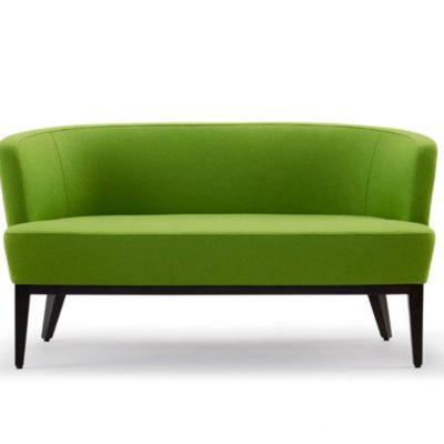 SofaSUE 2-Sitzer