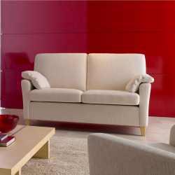 Sofas & Garnituren